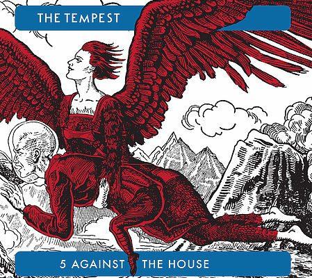 Tempest-LP Sleeve NEW PR v3