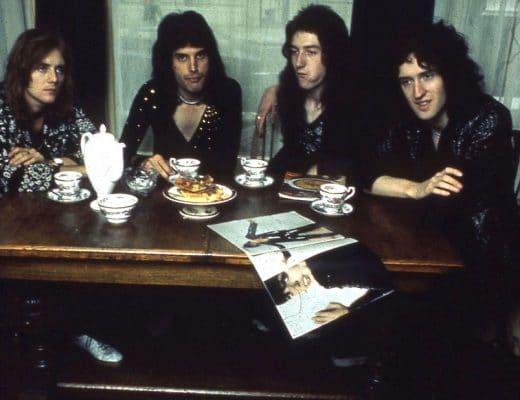 005852 - Queen in 1973
