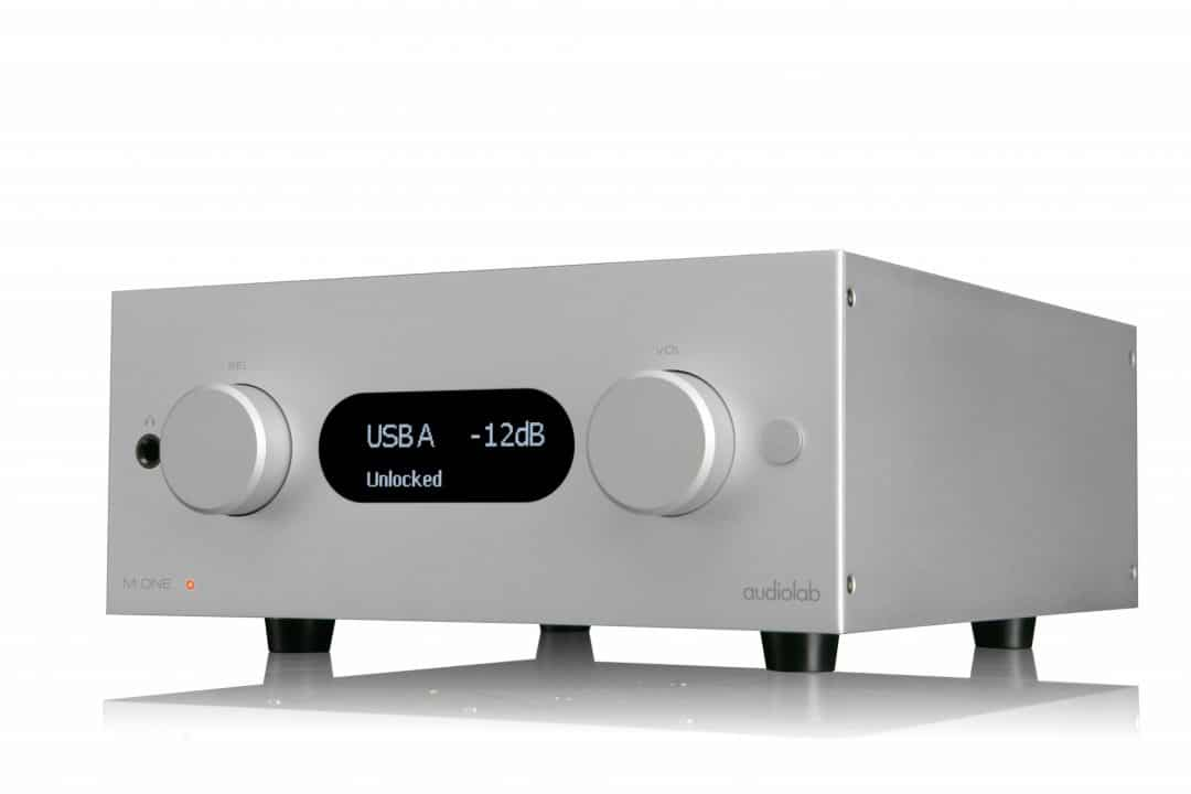 4486_Audiolab_M-ONE_(silver)