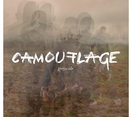 Camouflage_Greyscale-shine_Quadrat.indd