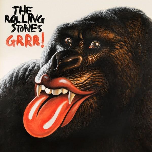 The_Rolling_Stones_GRRR!_cover_artwork