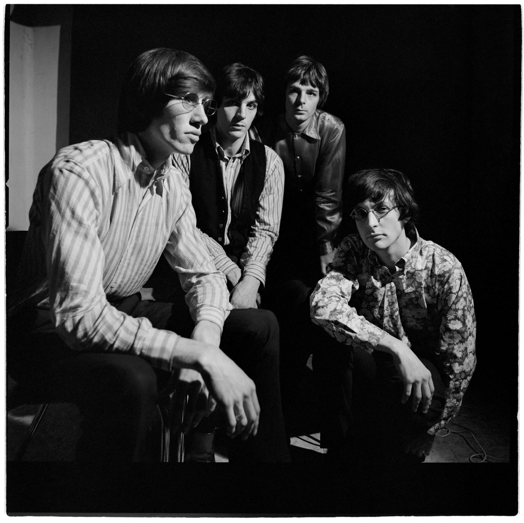 1_Pink_Floyd_BPC1118A_--Pink_Floyd_Music_Ltd