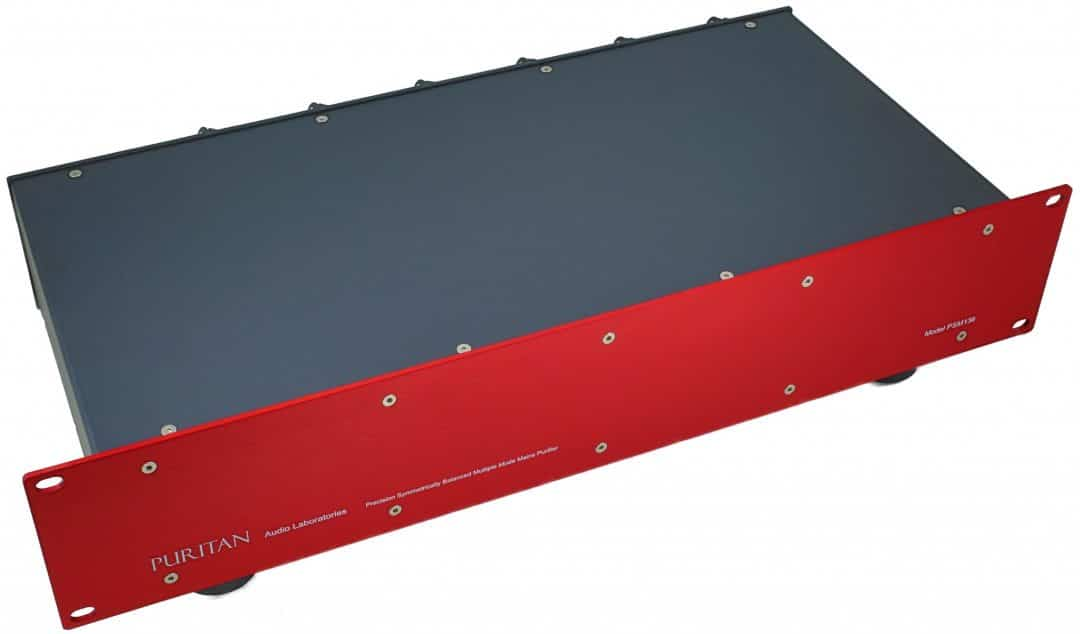 3-psm136-rack-mount-red-front