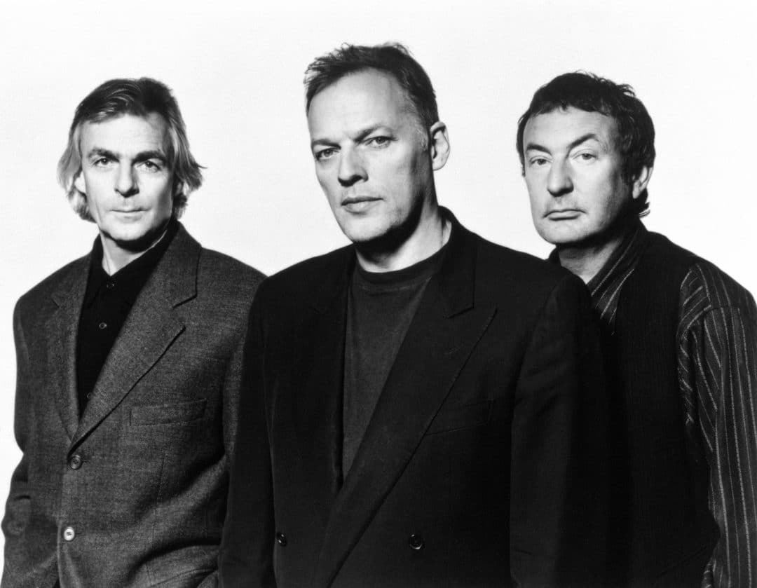 8_Pink_Floyd_1994_EDP2055-001_Division_bell_publicity_shot_-Credit_Albert_Watson_-Pink_Floyd_Archive-_