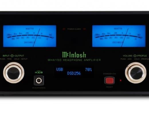 mha150-front-usb-hi-res