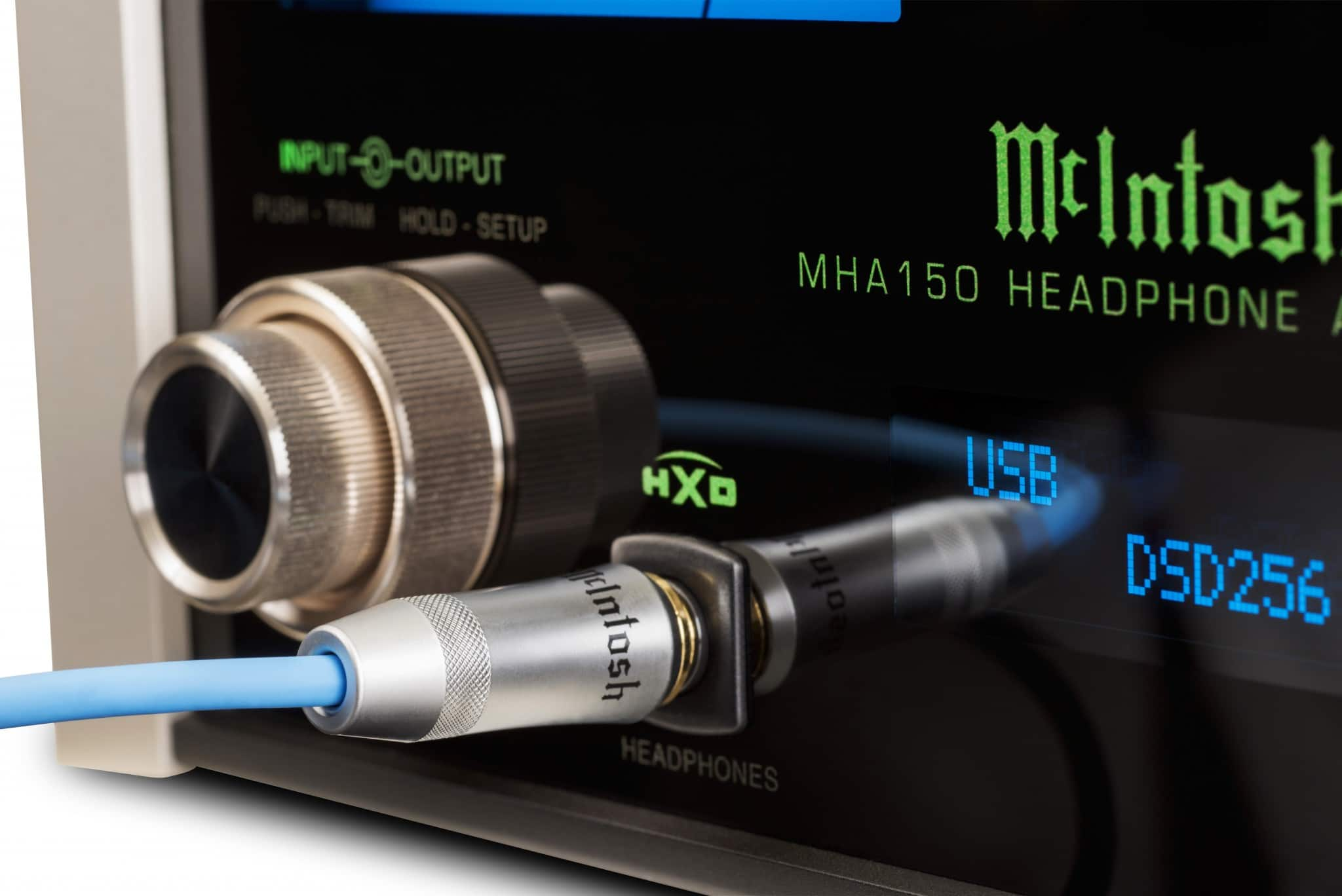 mha150-headphone-jack-close-up-hi-res
