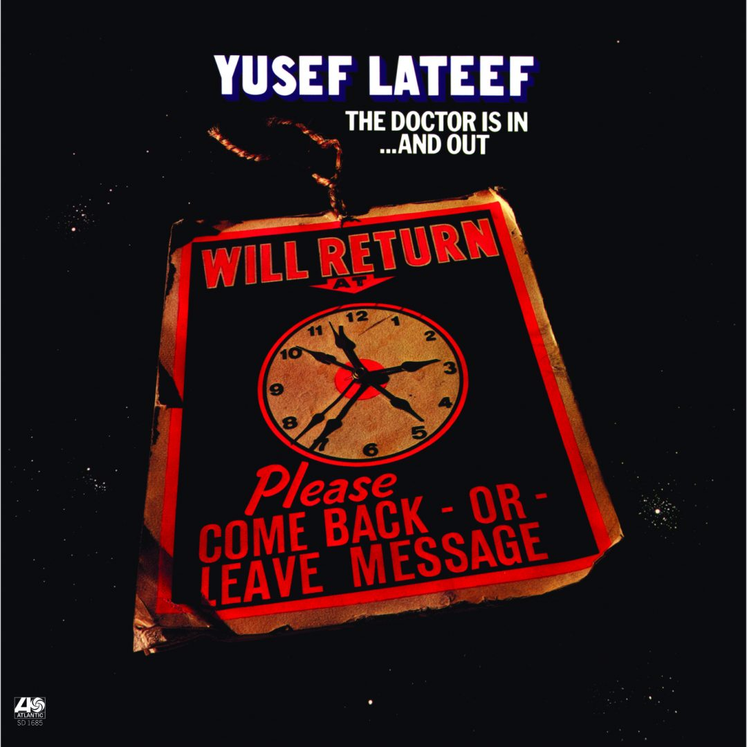 yusef-lateef-cover