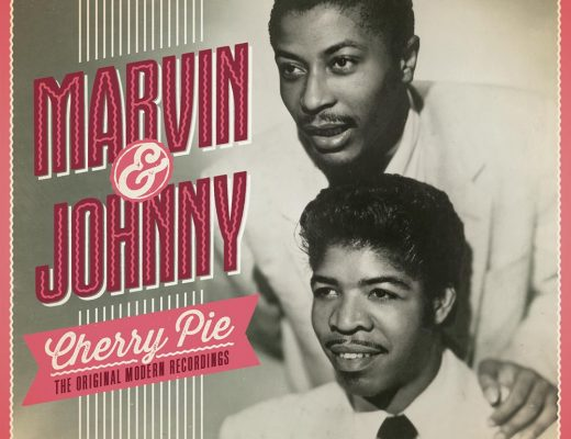 marvin-johnny-low