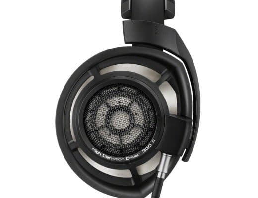 product_detail_x2_desktop_hd_800_black-02-sennheiser