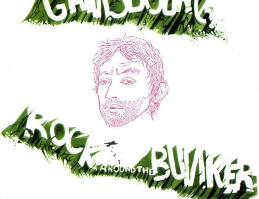serge_gainsbourg-rock_around_the_bunker-frontal