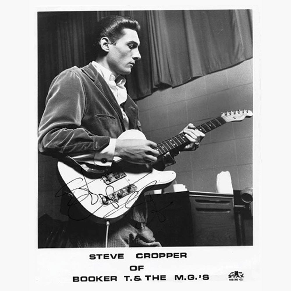 steve-cropper