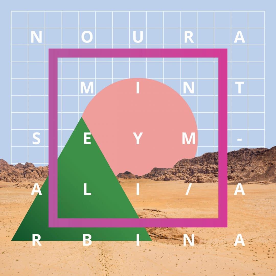 Noura Mint Seymali,Arbina