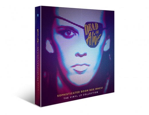 doa-vinly-lp_boxset_3d-1024x723