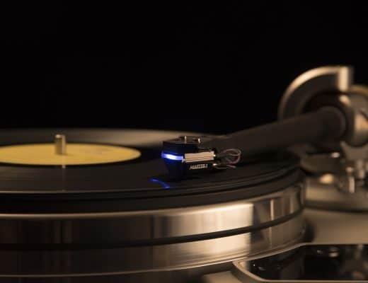 ds-audio-master-1-cartridge-8