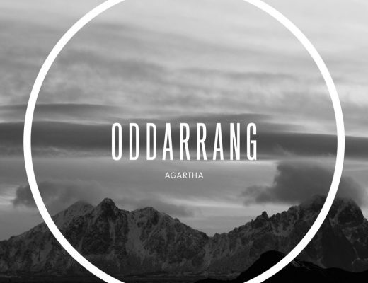 edn1079-oddarrang-agartha3000x3000-fix-1-1024x1024-2