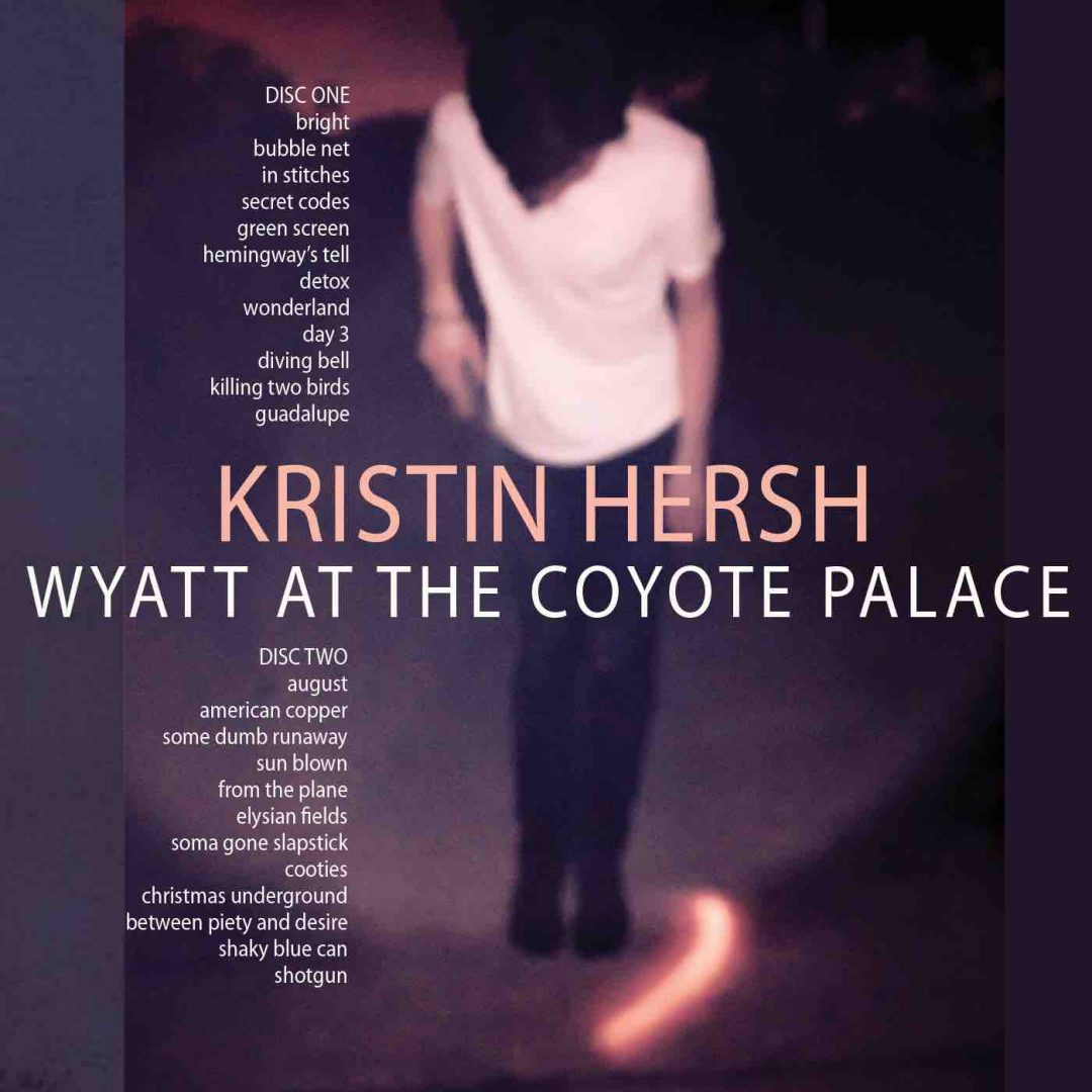 kristin_hersh_wyatt_at_the_coyote_palance_cover