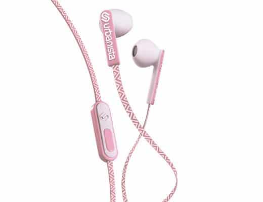 pink-mosiac