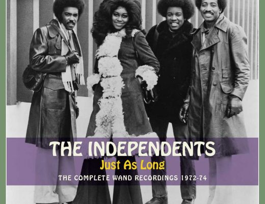 the-independents72dp