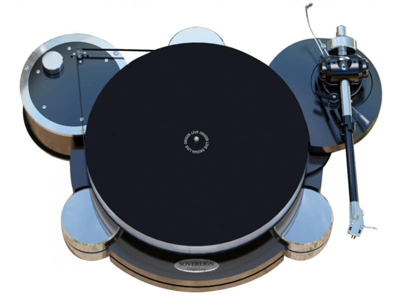 turntable-sovereign-tonearm-illustrious-plan
