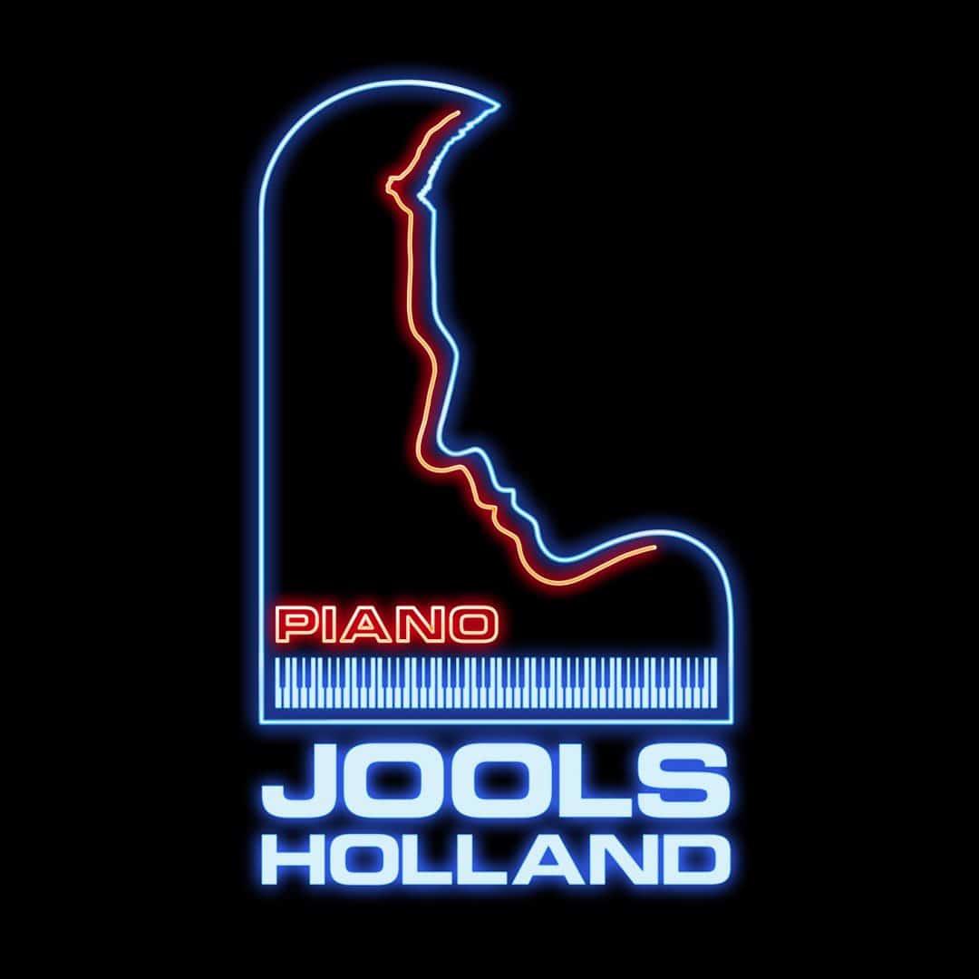 joolsholland_piano_cover