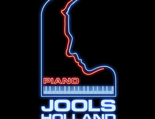 joolsholland_piano_cover
