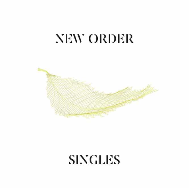 new-order-singles-1024x1018