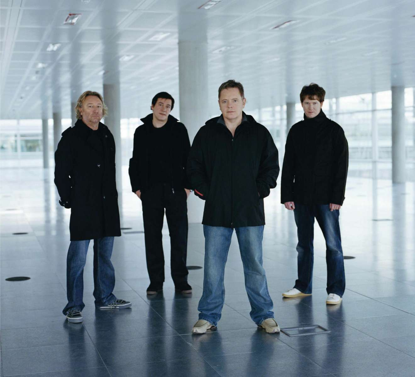neworder_ebartists