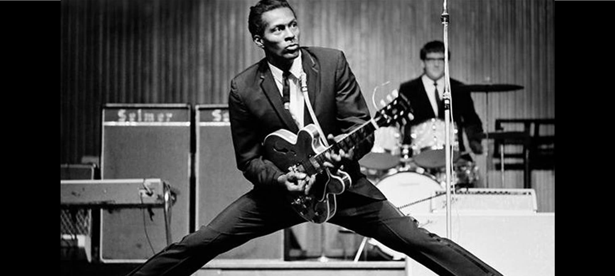 http://theaudiophileman.com/wp-content/uploads/2016/11/chuck-berry-new-album-news-2a7vc3dn.jpeg