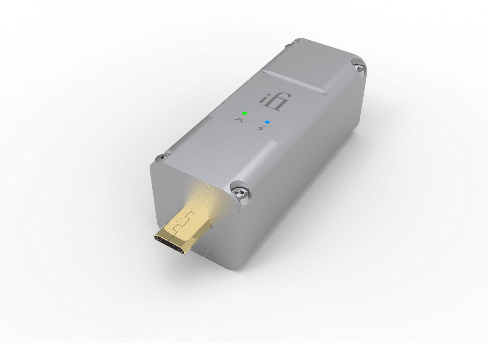 ipurifier-2_micro-usb