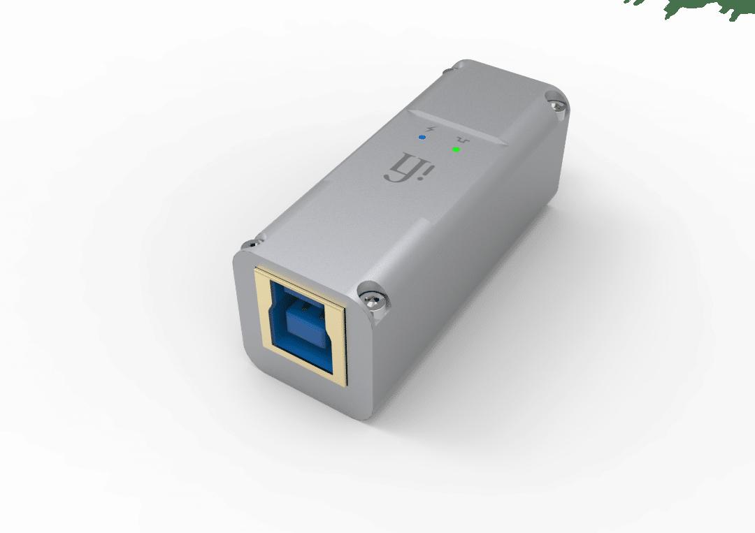 ipurifier-2_rear2