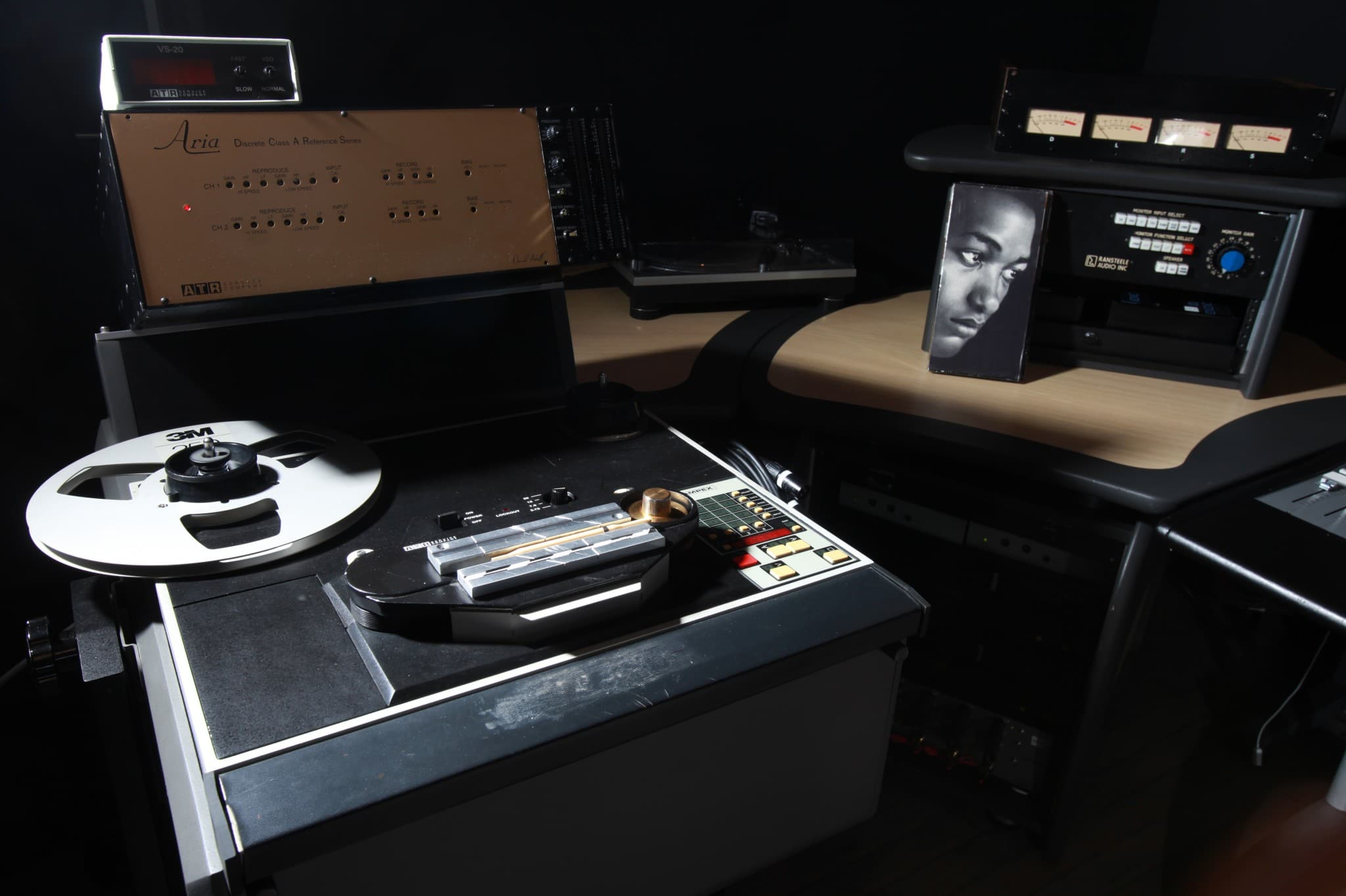 abkco-studio-ampex-atr-102