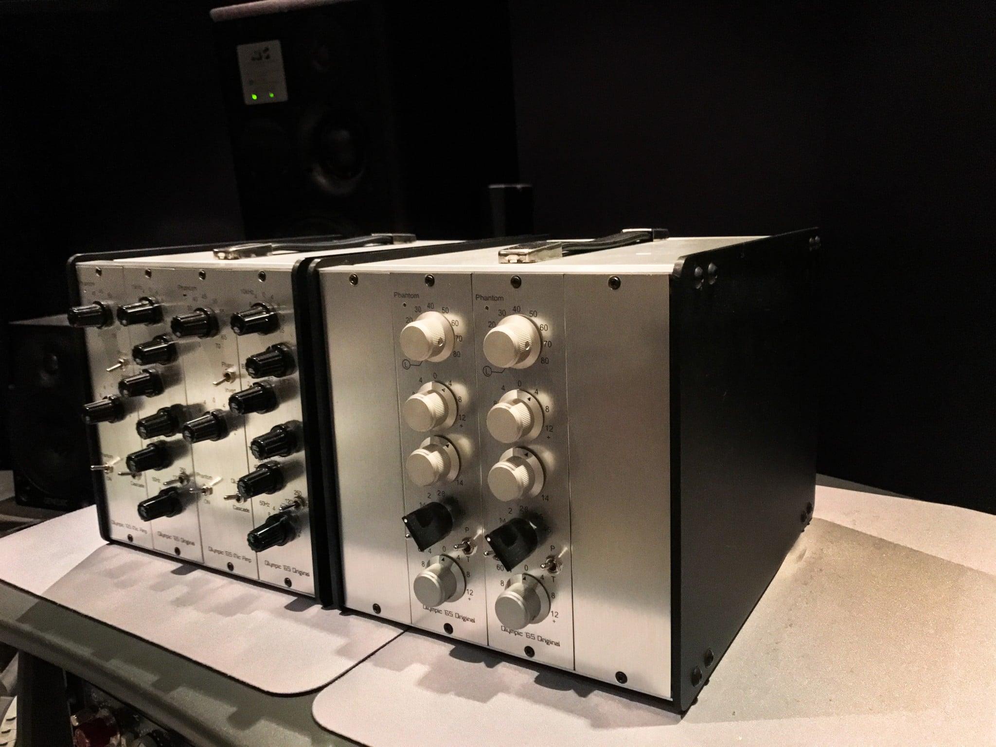 abkco-studio-olympic-studio-1-eq-3-1