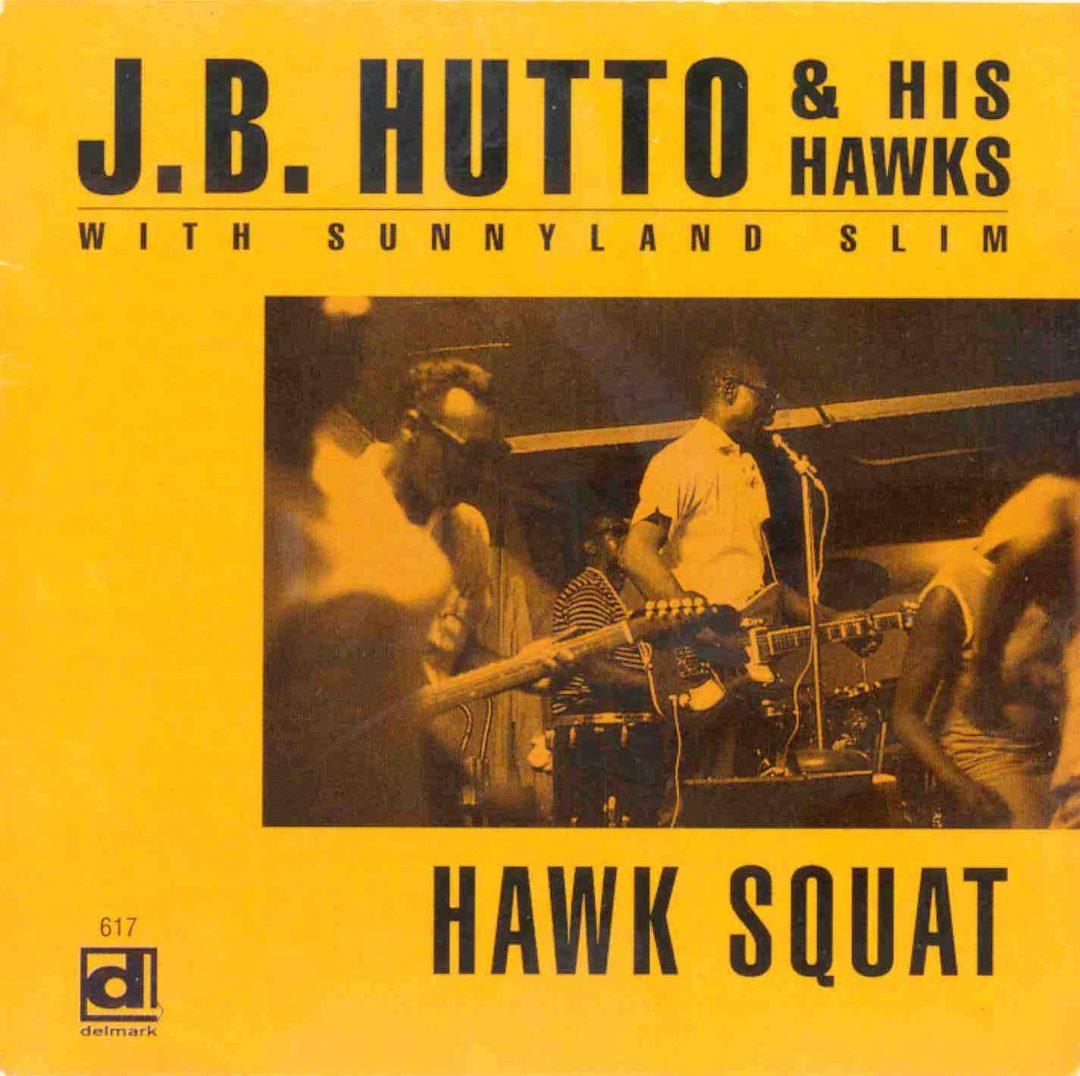 j-b-hutto-his-hawks-hawk-squat-front
