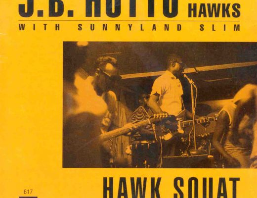 j-b-hutto-his-hawks-hawk-squat-front