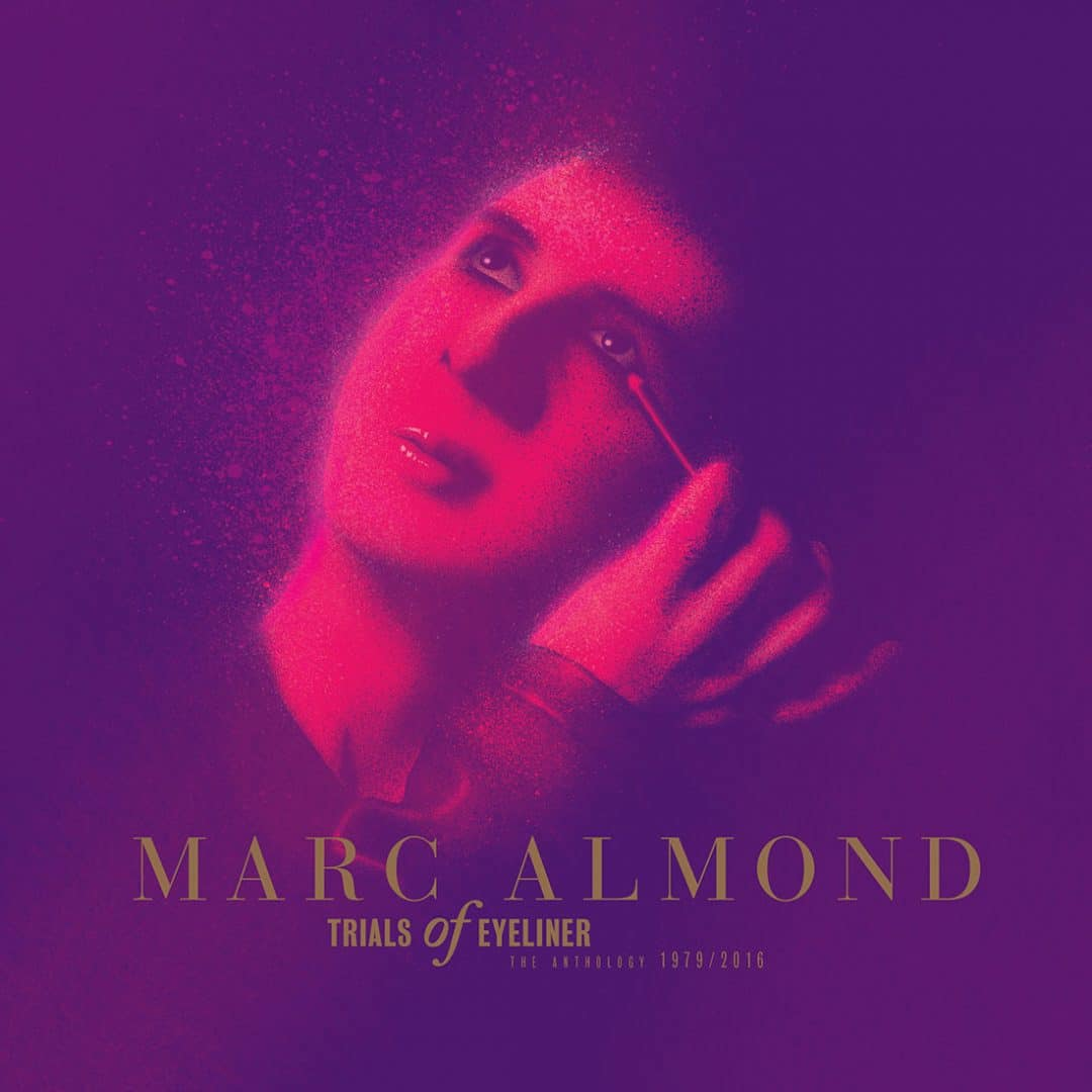 marc-almond-trials-of-eyeliner