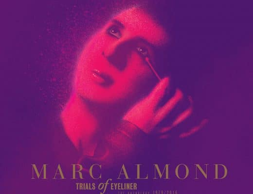 marc-almond-trials-of-eyeliner