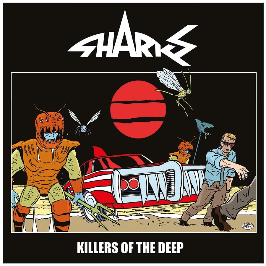 sharks_kotd_album-cover_sample