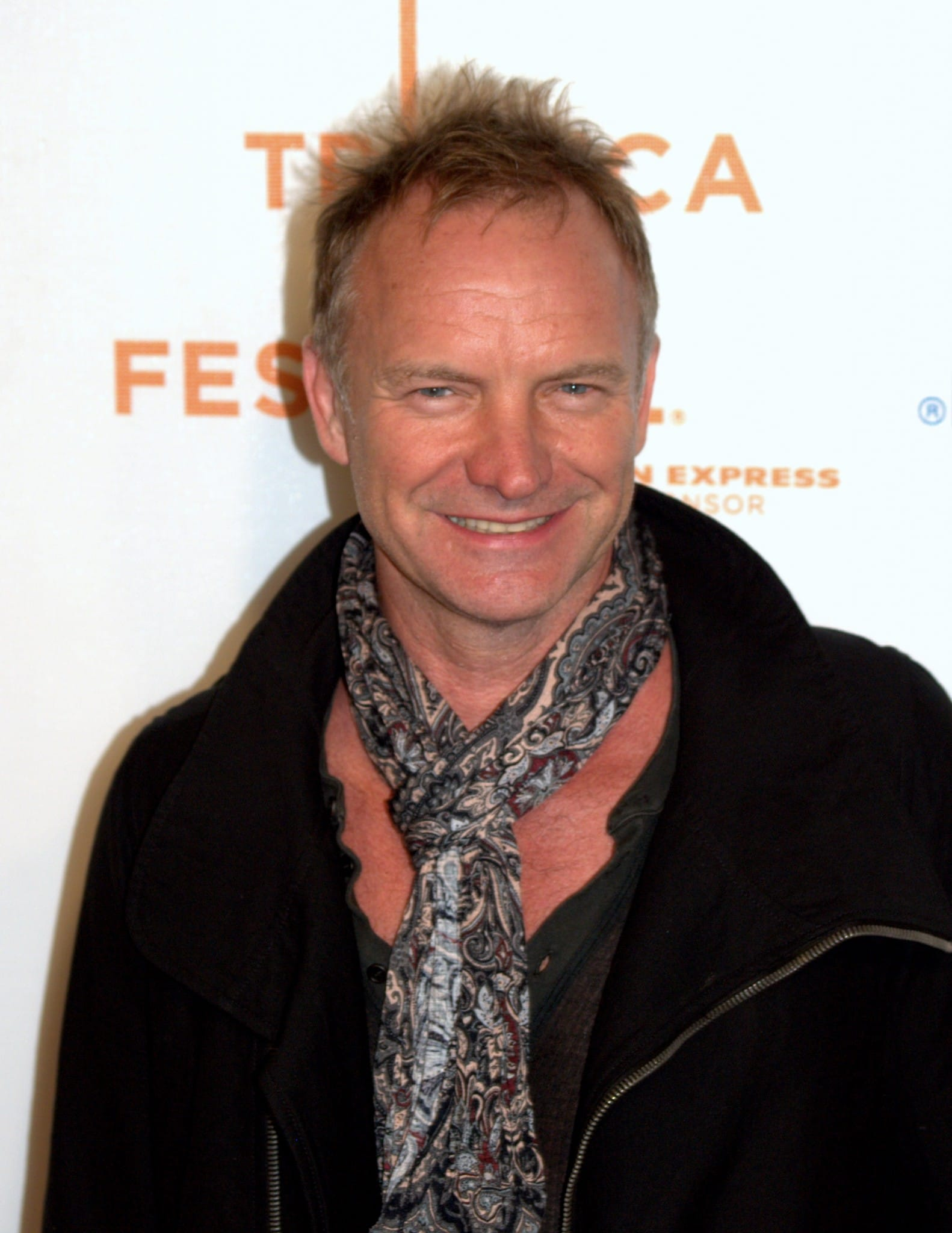 sting_2009_portrait