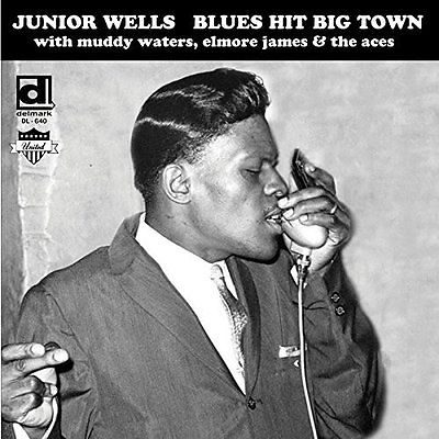 wells-junior-blues-hit-big-town-vinyl-lp