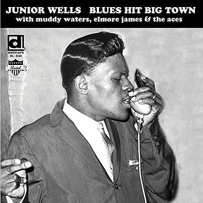 wells-junior-blues-hit-big-town-vinyl-lp