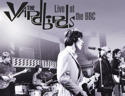 yardbirds-live-at-the-bbc-cd-2
