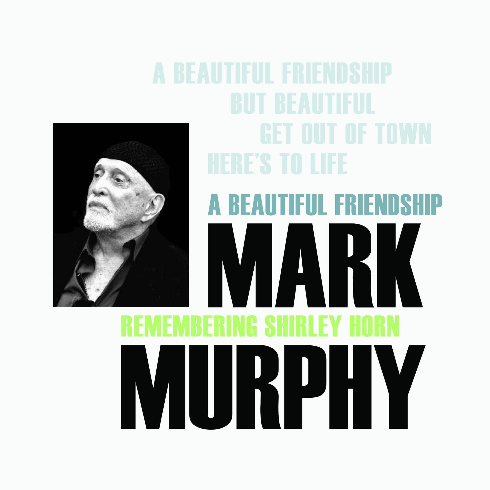 mark-murphy