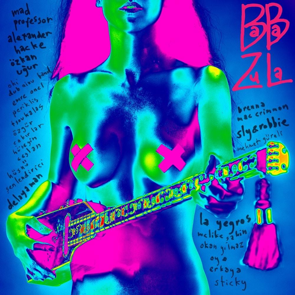 Baba-Zula-XX-album-1000