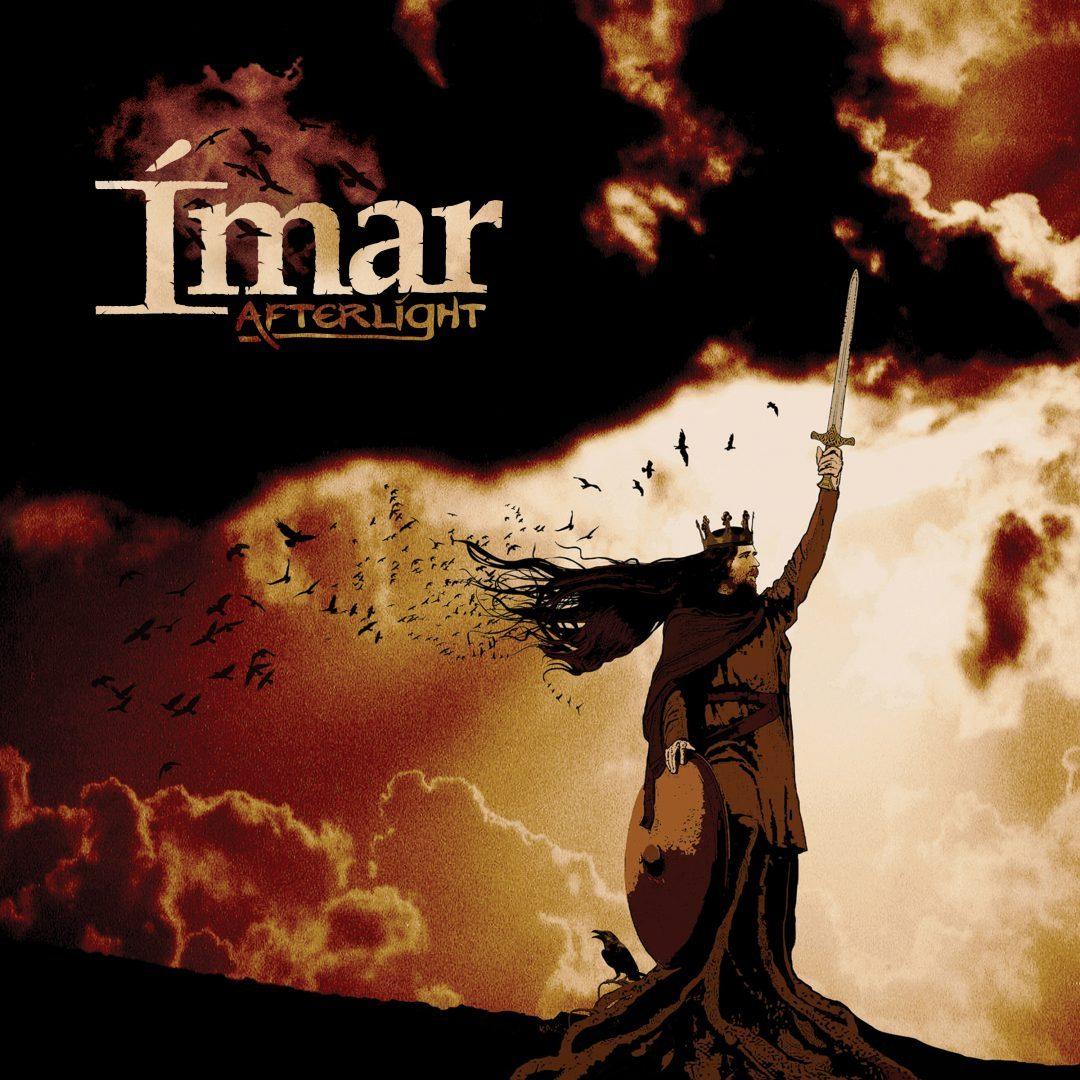 Imar-Afterlight-e1479123372822