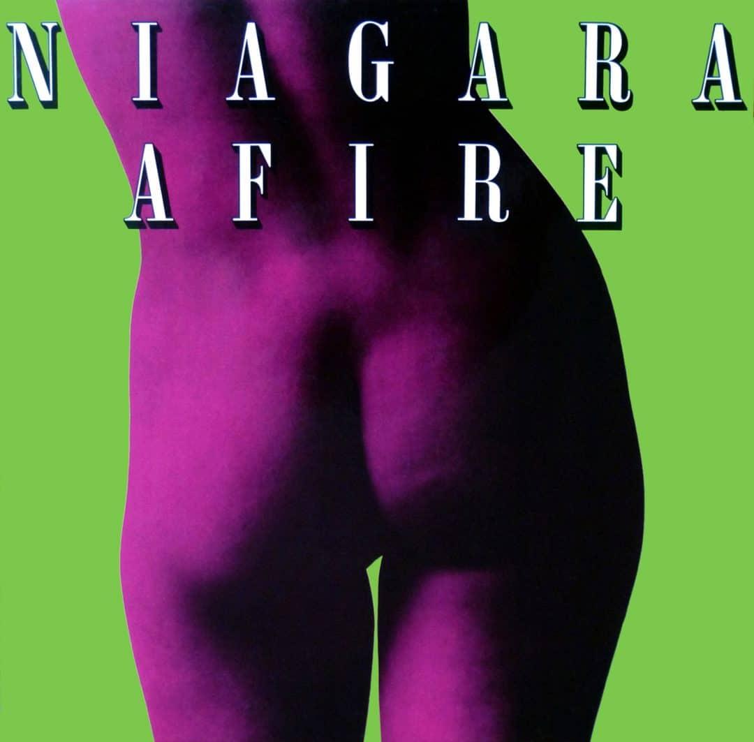 Niagara_Cover_Afire