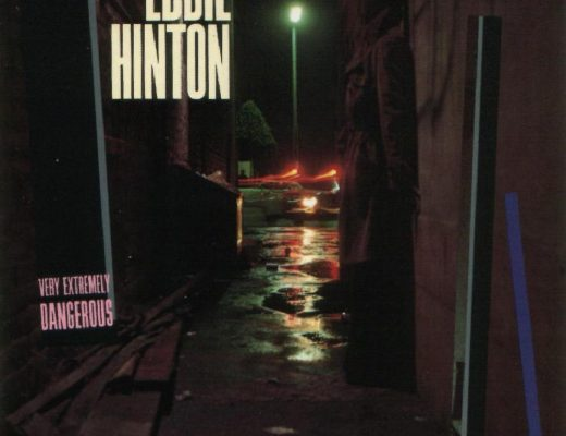 eddie-hinton-very-extremely-dangerous