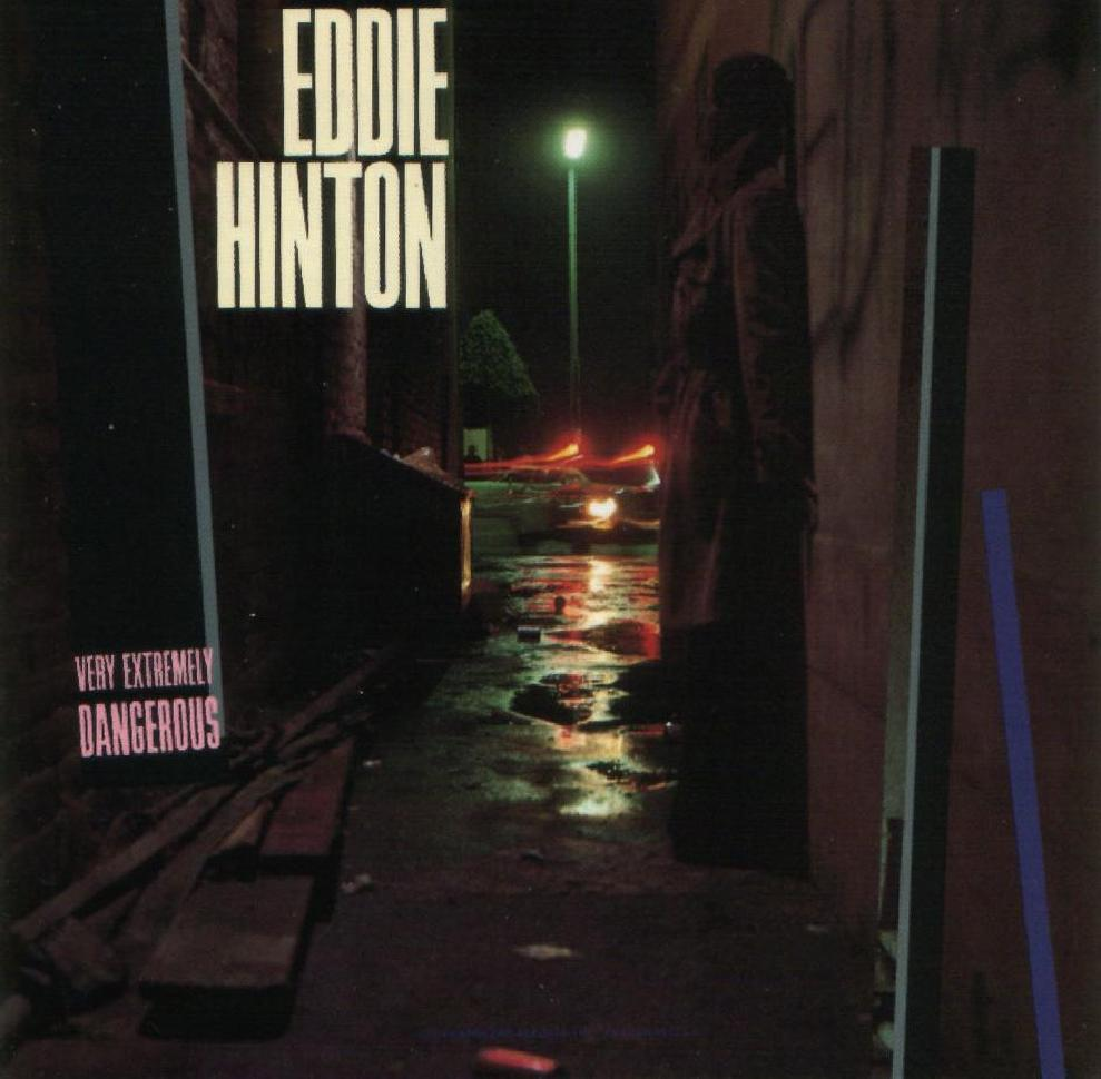 eddie-hinton-very-extremely-dangerous