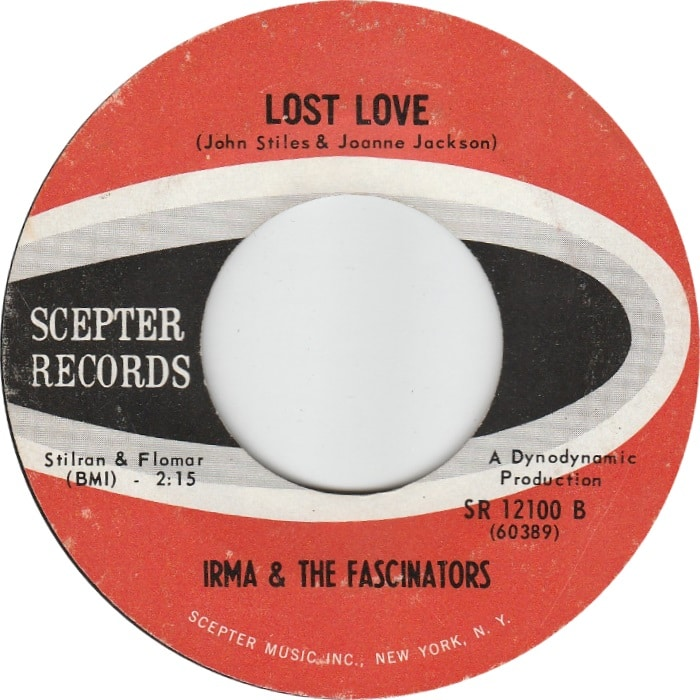 irma-and-the-fascinators-lost-love-scepter