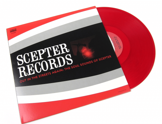 scepterrecords-rsd_1800x