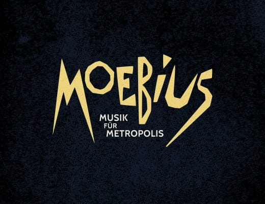 BB248_MOEBIUS_Musik_fuer_Metropolis_rgb